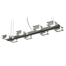 Linea IluminaciónLinea 6000 - 6000/8C