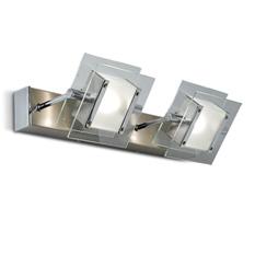 Linea Iluminación6010/2 - 6010/3 - Linea 6000 - 6010/4 - 6010/5