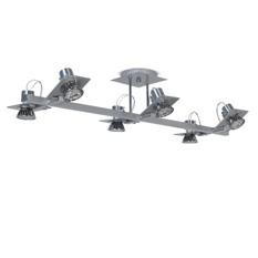 Lámpara Linea | Linea 700 - 700/8-P - 700/6-P