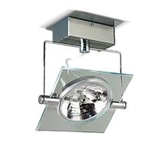 Linea Iluminación111/1 - Linea AR111