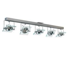 Linea Iluminación111/5 - Linea AR111