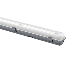 Lámpara Ledvance | 18w - 57w - Damp-Proof LED - 36w