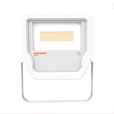 LedvanceFloodlight Blanco