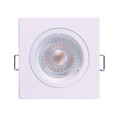 Lámpara Ledvance | Focolum Cuadrada