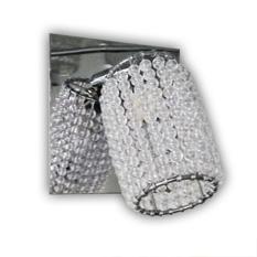 Lámpara Serconel | Burbujas - 350/1