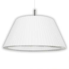 Lámpara Serconel | Ambar - 261