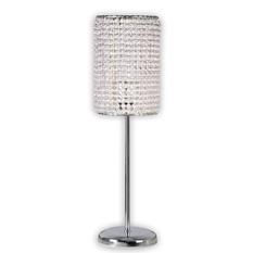 Lámpara Serconel | Burbujas - 510