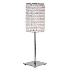 Lámpara Serconel | Burbujas - 511