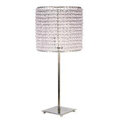 Lámpara Serconel | Burbujas - 521 -  523