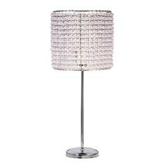 Lámpara Serconel | Burbujas - 520