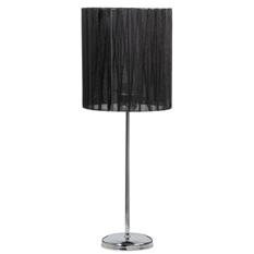 Lámpara Serconel | Cinta - 620