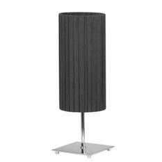 Lámpara Serconel | 541 - Iris
