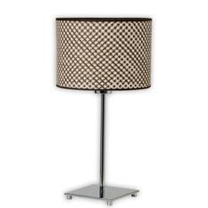 Lámpara Serconel | Onix - 987