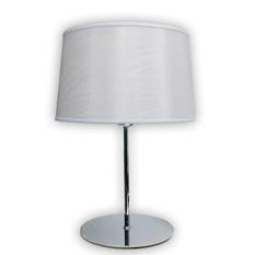 Lámpara Serconel | Jaspe - 971