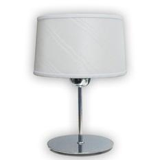 Lámpara Serconel | Jaspe - 972