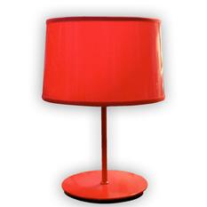 Lámpara Serconel | Jaspe - 971 - 972