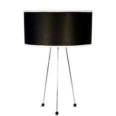 Lámpara Serconel | 910 - 911 - Tripode