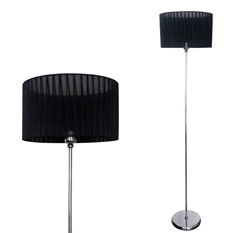 Lámpara Serconel | Cinta - 412