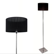 Lámpara Serconel | Cinta - 422