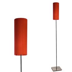 Lámpara Serconel | Iris - 441