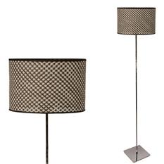 Lámpara Serconel | Onix - 487