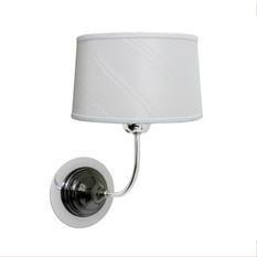 Lámpara Serconel | Rubi - 343