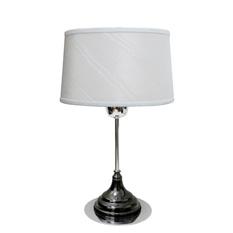 Lámpara Serconel | Rubi - 944