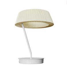 Lámpara Serconel | 677 - Leds