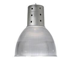 Lámpara Iniciativas Nuevas | 931403 - 931404