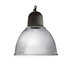 Lámpara Iniciativas Nuevas | 931441 - 931480 - 931405 - 931440