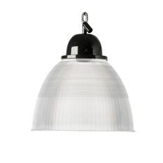 Lámpara Iniciativas Nuevas | 931410 - 931411