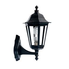 Lámpara Iniciativas Nuevas | 933711