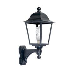 Lámpara Iniciativas Nuevas | 933715