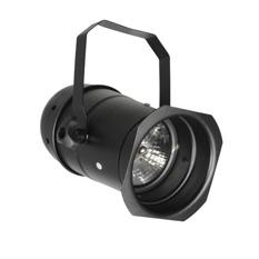 Lámpara Iniciativas Nuevas | 939206