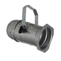 Lámpara Iniciativas Nuevas | 939203