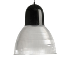 Lámpara Iniciativas Nuevas | 931836