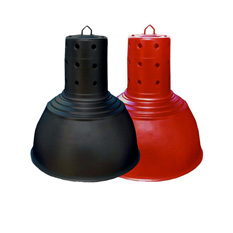 Lámpara Iniciativas Nuevas | Campanas decorativas - 931860