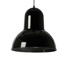 Lámpara Iniciativas Nuevas | 931840 - 931841