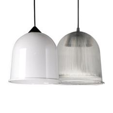 Lámpara Iniciativas Nuevas | 931830 - 931807 - 931800