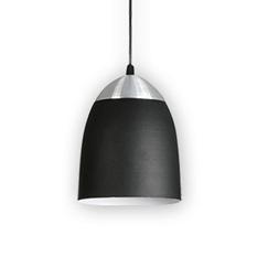 Colgante Chapa - 328/1 | Iluminación.net