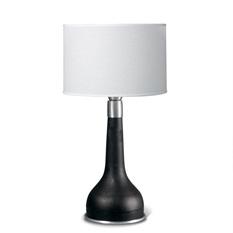 Faroluz IluminaciónVelador Polipropileno - 5347