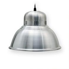 Colgante Aluminio - 311/AA - 311/BA | Iluminación.net