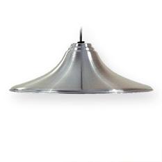 Faroluz IluminaciónColgante Aluminio - 313/AA
