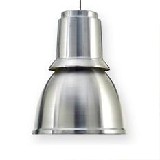 Faroluz Iluminación323/A - Colgante Aluminio