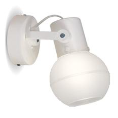 Faroluz IluminaciónSpot Polipropileno - 160/1