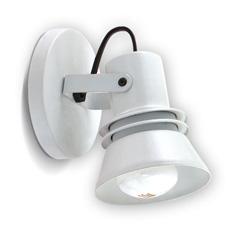 Faroluz IluminaciónSpot Chapa - 164/1