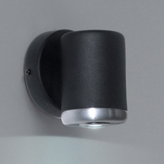 FaroluzAplique Led - 5000