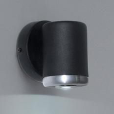 Faroluz IluminaciónAplique Led - 5000