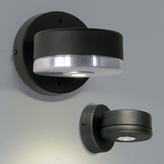 Faroluz IluminaciónAplique Led - 5001