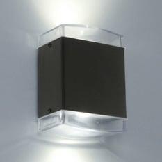 Bidireccional Led - 4312 | Iluminación.net